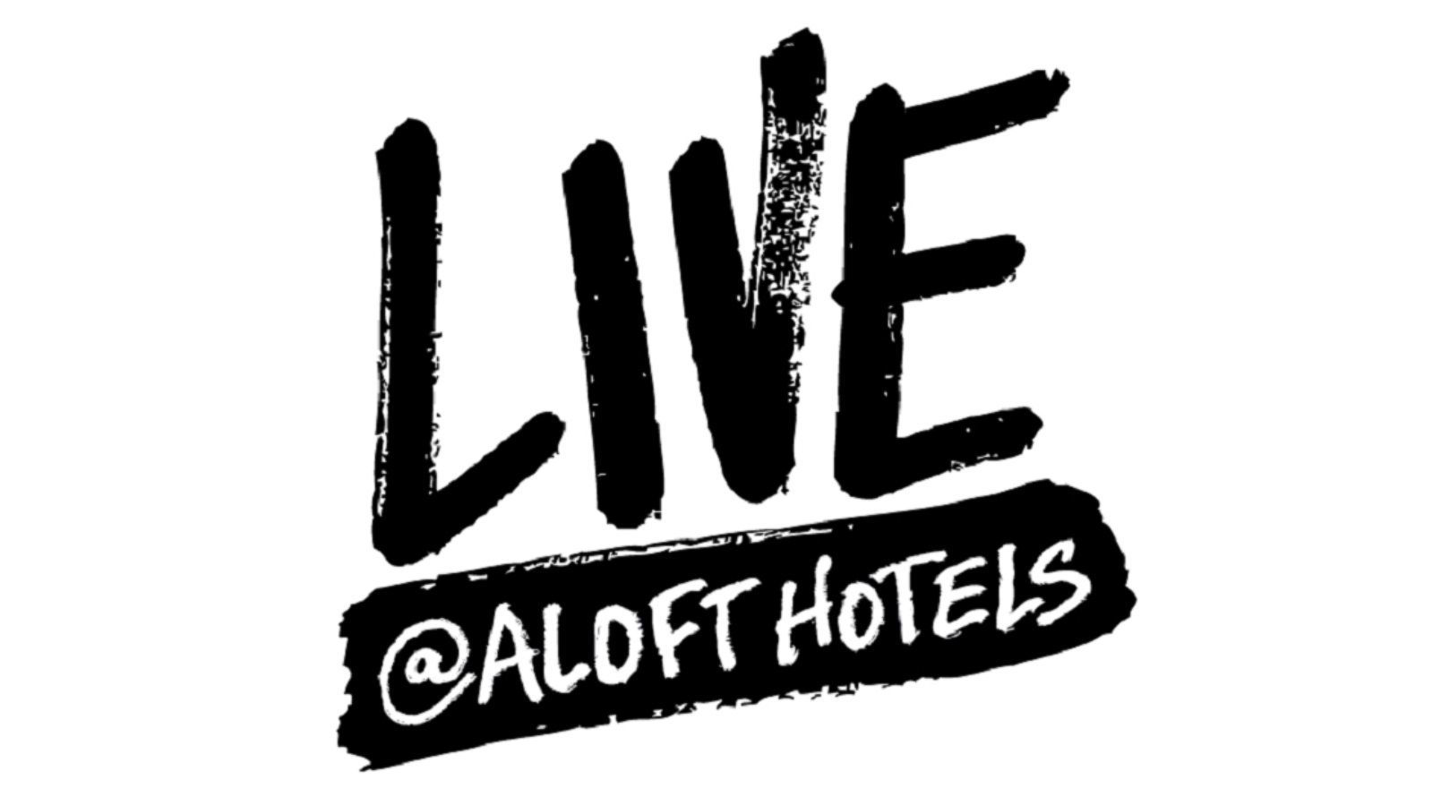 Bars Downtown Minneapolis - Live At Aloft Hotels