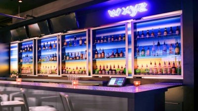 wxyz bar minneapolis